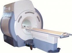 магнитно-резонансная томография мрт томограф где сделать мрт где можно сделать мрт